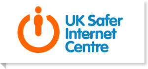 UK safer Internet Centre