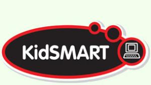 kidsmart