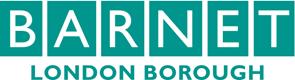 barnet-logo